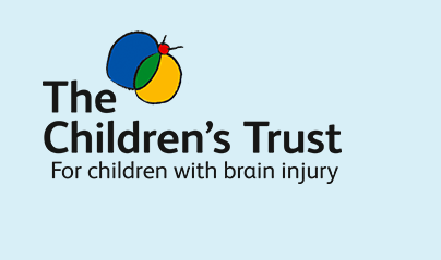 The Children's trust charity shop a customer of Merlinsoft EPOS and charity software