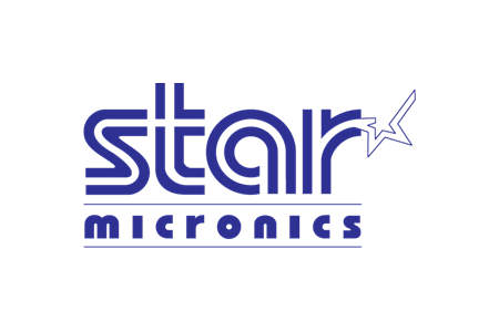 Star Micronics used by Merlin