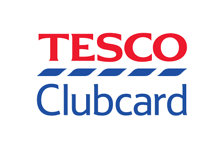 Tesco clubcard a Merlin EPOS integration
