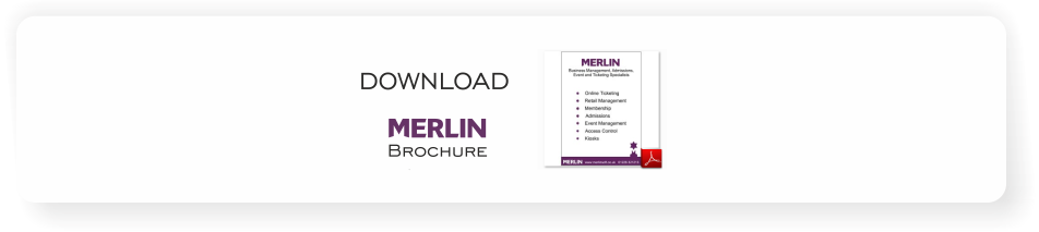 Download the Full Merlin Brochure 2013